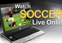 [LINKS] [国际] [LIVE] [Football]  Links & Sport Sites Links: Online TV