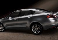 [Fiat] Fiat Viaggio Sedan special for Chinese market