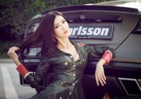 Carlsson (Tuner)