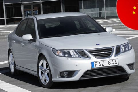 SAAB DEAL: In hands of Chinese-Japanese-Swedish NEVS
