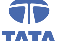 Tata to buy Chinese auto parts at 'unbelievable' prices