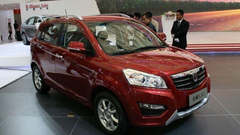 http://www.wautom.com/wp-content/uploads/2012/11/Jinbei_S30.jpg