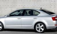Skoda (VW)