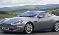 Aston Martin in hands of Italian InvestIndustrial