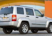 Jeep aims to produce 100,000 units in China in 2014