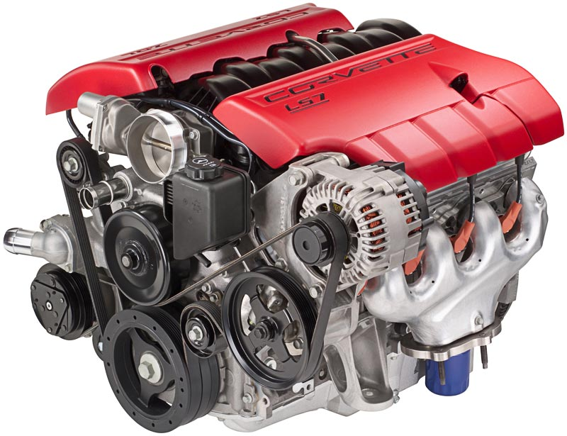 Best and worst motors in all auto brands 2012 ranking for H and r auto motors