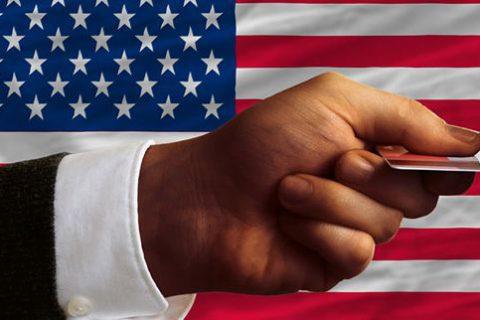 [USA Debt] Foreign holders of US Treasury securities