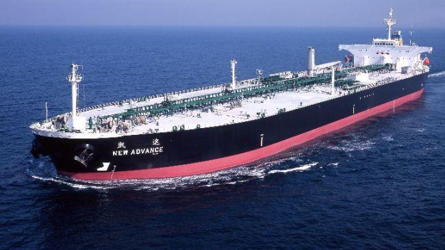 POWEROIL TARANSFORMER OILS
