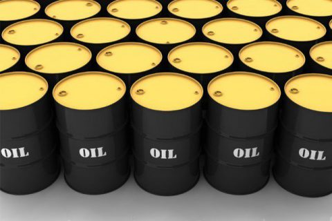 [Oil Reserves] [Oil Production] in the world