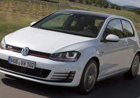 VW (VolksWagen)