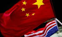 [PPP] [GDP] [SUPER] CHINA & USA – The Two Mega Countries