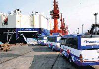 China Auto Info & Export