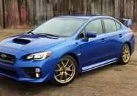 [Gallery] Subaru wrx sti 2015 $30,000 [50P]