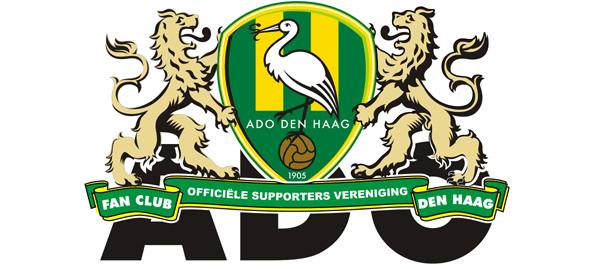 Chinese United Vansen Buys Dutch Club Ado Den Haag Wautom Worldautomobile Chinaautoblog Toutiao 中国汽车 明日头条