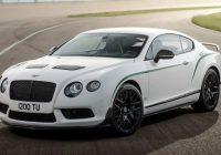 [Gallery] Bentley GT3-R