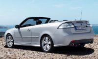 Saab (NEVS)