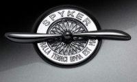 SPYKER Companies Declared Bankrupt