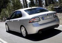[SAAB 93 SS] Video Gallery & Cool Photos