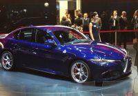 Alfa Romeo (FIAT)