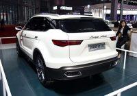 Zotye T600 Sport on sale