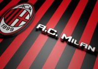 [AC Milan] Legendary Italian Soccer Club AC Milan Is Now Chinese-Owned
