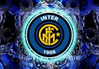 [Inter Milan] Chinese Suning taking over Inter Milan