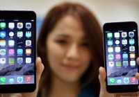 China Is Now Apple's Biggest Cash Cow for App Store Revenue