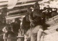 [突围总人数] 南京战役国军成功突围撤退总人数