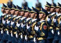 [职业军人] 征兵 \ 职业军人 \ 军人待遇 \ 阵亡将士纪念日