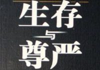 (中国之路)