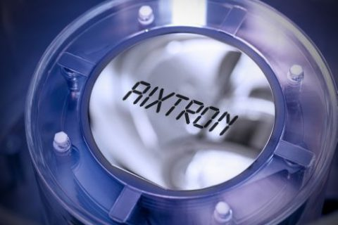 Obama Poised to Block Chinese Takeover of Germany's Aixtron