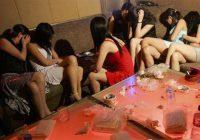[偷渡] [海外妓女] 必须立即停止 – 具体措施