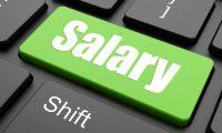 Salary Wage Wealth