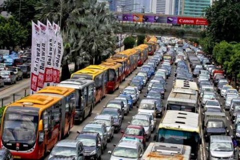 [INDONESIA] Indonesia Auto Info Thread & Auto Sales