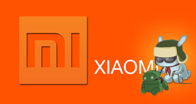 Xiaomi Technology Inc. ($60 billion)