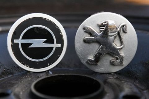 PAS takes over Opel and DongFeng Motors becomes co-owner