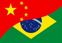 China becomes Brazil's biggest investor so far in 2017