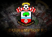 Southampton Takeover: Chinese businessman buys Premier League club Southampton for £210m