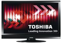 Chinese Hisense takes over Toshiba's TV unit