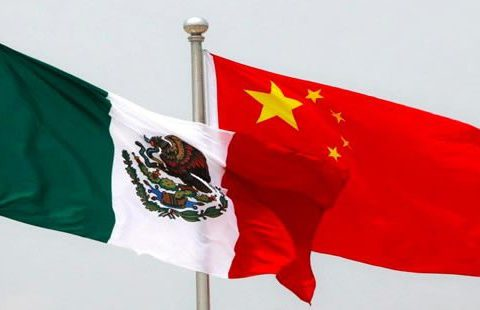 [Mexico] What the Impact of Chinese Investments Could Mean for Mexico