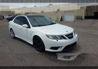 [Must Watch] SAAB 93 TURBO SATIN WHITE PEARL VINYL WRAP