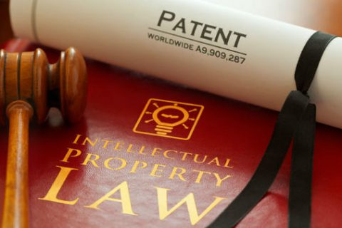 [Patent] China dominates top Western economies in patent applications