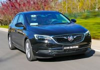 GM model Buick Excelle 2018 model ($13,000 to $23,000)