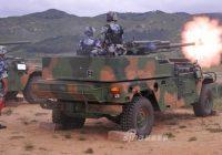 [2018.03.24] PLA Chinese military random photo's gallery