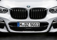 BMW 2017 record year: 100 billion euro turnover 8.7 billion net profit