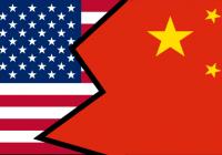 [2018.03] [Trade War] China America trade war started
