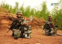 [2018.06.10] PLA Chinese military random photo's gallery