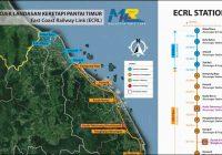 [Malaysia] [2018.07] 马来西亚正式叫停三个中资项目