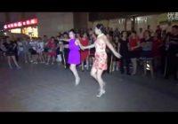 [培养中国青少年的音乐才能] 人人都要学会乐器舞蹈