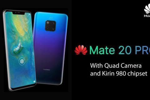 [Price] [Market Share] [Huawei] Chinese Brands getting expensive